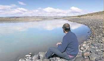 Las Represas En Santa Cruz Y Sus Riesgos Ambientales