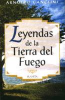 LeyendasTierraFuego