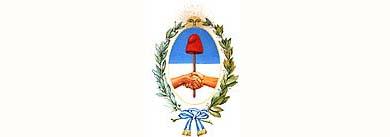 Ley 14854 – Comité De Cuenca Del Río Reconquista