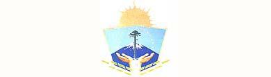 Ley 3189 – Regulación De Los Recursos Hídricos, Cursos De Agua Y Medio Ambiente