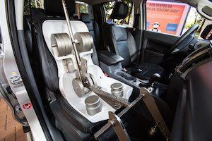 ford-devela-el-proceso-de-creacion-de-sus-vehiculos-globales-4