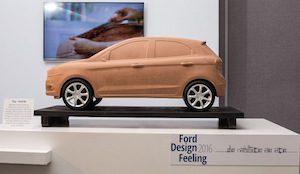 ford-devela-el-proceso-de-creacion-de-sus-vehiculos-globales-5