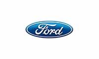Por 8º Año Consecutivo Ford Fue Nombrada Como Una De Las Empresas Más Eticas Del Mundo