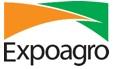 ExpoagroLogo
