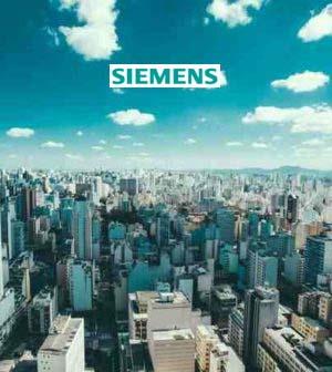 Siemens Pronostica Contaminación Del Aire En Las Ciudades