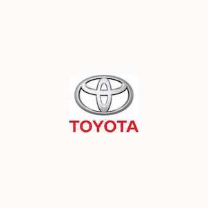 Toyota Argentina Fortalece La Sustentabilidad En Su Cadena De Valor
