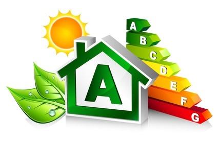 Cambiemos El Foco. Optemos Por La Eficiencia Energética