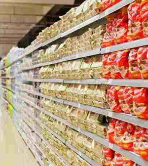 Unilever: Un Tercio De Los Consumidores Prefieren Marcas Sustentables