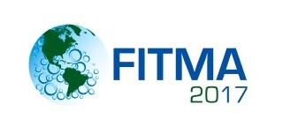 Agua, Residuos, Eficiencia Energética Y Energía Renovable: Los Ejes Del FORO FITMA 2017