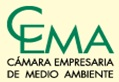 LogoCEMA