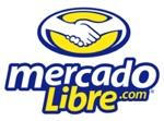 LogoMercadoLibre
