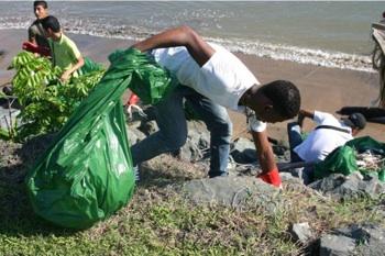 Los Océanos Tendrán Más Plásticos Que Peces En 2050