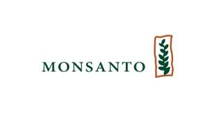 En El Marco De La Presentación Del Reporte Global De Sustentabilidad De La Compañía:   Monsanto Anunció El Lanzamiento Del Programa REVITAMON