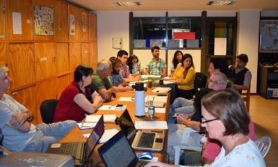 Articulan Plan De Acción Para Salvar El Yaguareté