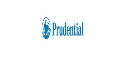 Prudential Seguros Reafirma Su Compromiso Con La Educación, La Prevención En La Salud Y La Inclusión Laboral