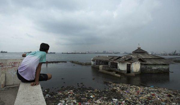 Eco-Ciudades Low Cost