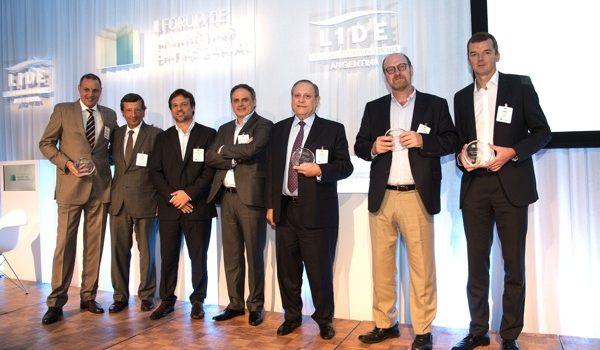 Más De 100 Líderes Empresarios Debatieron Sobre Las Perspectivas Y Tendencias De La Reputación Corporativa En El III Fórum De Marketing Empresarial De LIDE Argentina