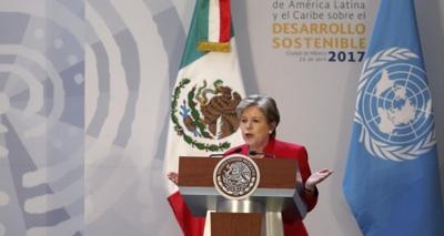 """Latinoamérica Y Caribe Defienden Que """"no Hay Modelos únicos"""" Para Agenda 2030"""