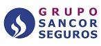 LogoSancorSeguros