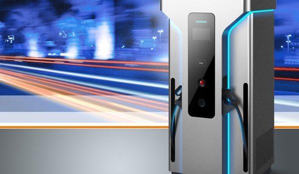 Nuevo Sistema De Carga Rápida Para Autos Eléctricos: Menos De 10 Minutos Para Recorrer 100 Kilómetros