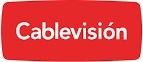 Cabelvision