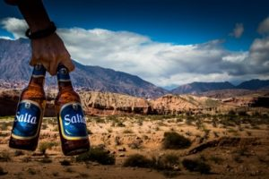 CervezaSalta02
