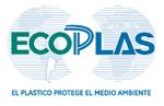 EcoplasLogo