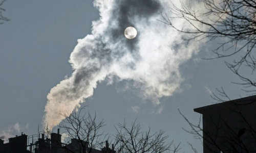 Eurocámara Solicita Más Ambición Climática