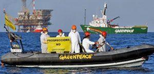 GreenpeaceEnPeligro