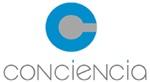LogoConciencia