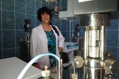 México: Logran Crean El Biocombustible Más Barato