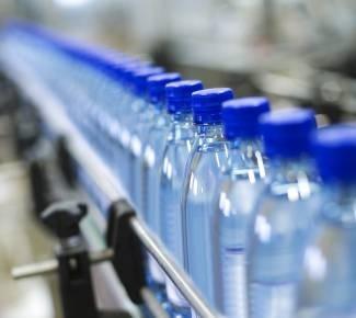 Una Nueva Economía Circular Para El Sector De Los Envases De Plástico