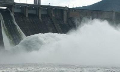 Proyectos Hidroeléctricos En La Mira Del Gobierno