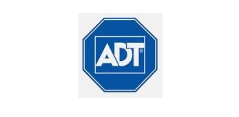 ADT Recluta Colaboradores  Con Perfiles Técnicos Y De Servicios