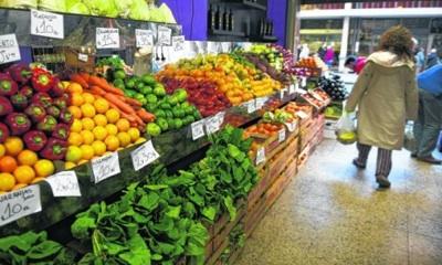 Amparo Por La Presencia De Pesticidas En Alimentos