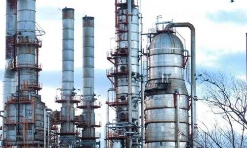 Derrame De Petróleo En Malargüe Fue Subvalorado