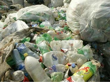 Evitar El Uso Del Plástico, La Nueva Tendencia En Las Empresas: 10 Ejemplos En Todo El Mundo