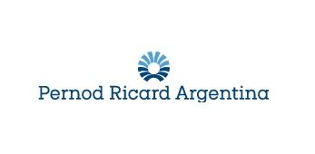 Pernod Ricard Argentina, Certificada Por Su Operación Sustentable