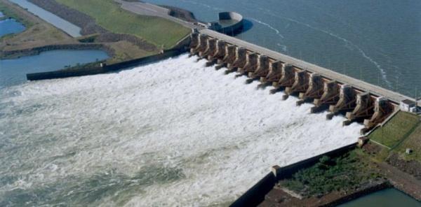 ONG Ambientalistas En Alerta Por La Aprobación De Las Represas En El Río Santa Cruz