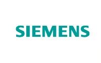 Fundación Siemens Lanzó La 11va Edición Del Concurso LOGO!