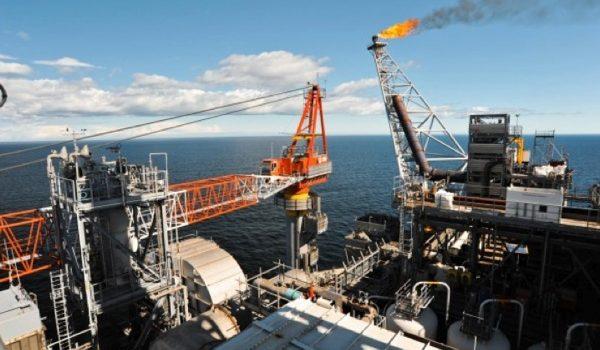 ¿Exxon Mobil Nos Engañó Sobre El Cambio Climático?