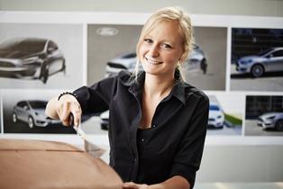 Ford Motor Company Nuevamente Reconocida Como Una De Las Mejores Compañías Empleadoras Del Mundo