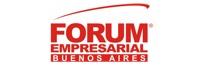 ForumEpresarialLogo
