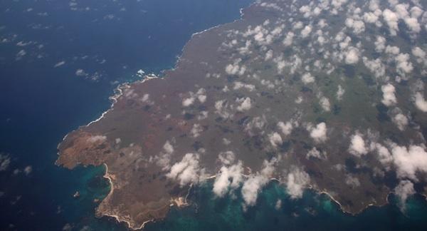 Delegación Internacional Examinará Estado De Las Galápagos En Ecuador