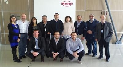 Henkel Argentina Fortalece Sustentabilidad En Su Cadena De Valor Con Capacitación