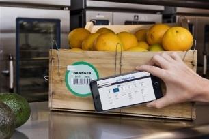IBM Abordará La Seguridad Alimentaria Mundial Junto A Compañías Líderes Del Sector