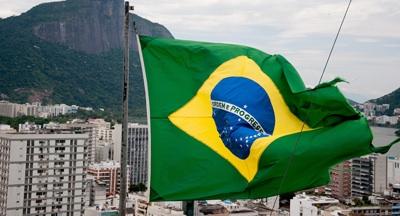 Brasil Podría Prohibir El Amianto
