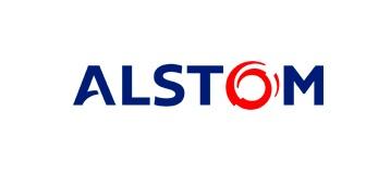 Alstom Mejoró Su Evaluación En Los índices Dow Jones De Sustentabilidad Mundial Y Europea