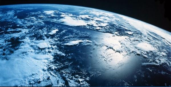 Argentina Y Su Esfuerzo Por Preservar La Capa De Ozono
