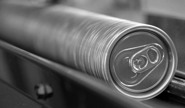 Ball Corporation: La Sustentabilidad De Las Latas De Aluminio